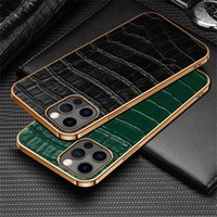2021 DZ102 مصمم الأزياء حالة الهاتف آيفون 12 ميني 11 برو ماكس XR XS ماكس 7 8 زائد فون 11 برو SE2 الحالات الغلاف الإبداعي الفاخرة SJK37