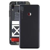 Batterie-Back-Cover für Huawei genießen Sie 9 Plus