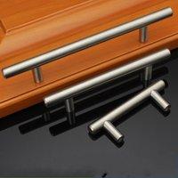 T Tipo Gabinete de Aço Inoxidável A gaveta de porta de aço inoxidável puxa guarda-roupa Sapato armários de cozinha acessórios de cozinha GH300 147 K2