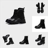 Qoqxs sıcak satış sıcak wgg klasik pamuk terlik erkekler ve bayan kısa terlik çizmeler walletmens bej boot bayan motosiklet botları