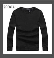 Heißer Verkauf! Sommer New Herren Designer T-shirt Männer Frauen T-shirt Hohe Qualität Schwarz Weiß Orange T-Shirt Tees Größe M-XXL