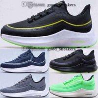 أحذية بيغاسوس رخيصة chaussures حجم لنا الرجال اليورو الفتيات 46 ركض zapatos عارضة أحذية رياضية 12 38 التكبير winflo 6 تشغيل رجل المدربين النساء الهواء