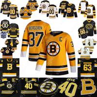 Boston Bruins Jersey Chris Wagner Matt Grzelcyk Kevan Miller Sean Kuraly Anders Bjork Jakub Zboril Brandon Carlo Jake Debrusk Ondrej Kase