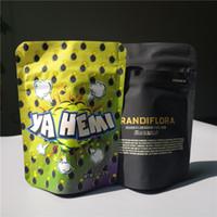 جديد وصول yahemi الكوكيز كاليفورنيا ooh lala grandiflora lychee lemonnade jefe الصفراء الفاكهة المشارب الليمون الفلفل أكياس تغليف العشبة الجافة