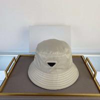 Chapeau de godet de mode chapeaux hommes femmes chapeaux 6 couleurs en option de qualité supérieure