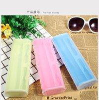 المحمولة فرشاة الأسنان تخزين مربع غطاء حالة ل ب الكهربائية فرشاة شحن مجاني