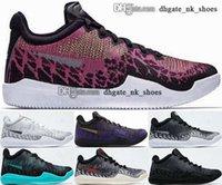 حجم لنا المرأة السوداء الغضب كلاسيك رياضة المدربين scarpe الشقي 47 أحذية كرة السلة الأطفال التركيز zapatos يورو 12 الرجال مامبا 13 46 fury 38