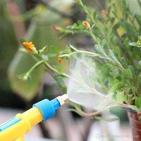 28,5 см Супер водяное пистолет регулируемый металлический распылитель для напитков открытый на открытом воздухе Смешные спортивные игрушки пистолет многофункциональные полива цветов
