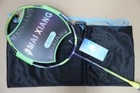 JS12 Badminton Raquettes JetSpeed S12F Haute-Ent Nano Carbon Badminton Raquette