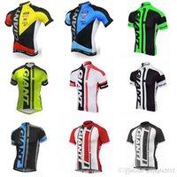 2018 gigante montanha corrida bicicleta bicicleta respirável bicicleta ciclismo jerseys manga curta ciclismo sportswear ropa ciclismo hombre c1325