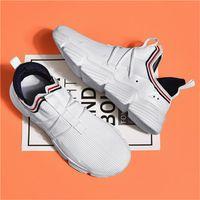 Nike Air Max Retro Jordan Shoes Erkekler Basketbol 3 3s OG Siyah Çimento Kedi Saf Nakeskin AyakkabıÜrdünRetro Gerçek Tinker Yeşil UNC Yangın Mens Trainer Spor Spor ayakkabılar