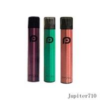 NEW POSH PLUS XL Disposable Device Pod Kit 5ml Cartridges 1500 Puff Vape Empty Pen VS Posh XL Flow hot selling in US