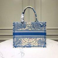 Bolsas de las señoras, bolsas de compras personalizadas de alta calidad, asequibles, si desea ver más estilos, póngase en contacto conmigo 00011
