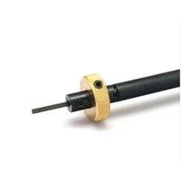Новый многофункциональный Flip Gun A Model Lock Pick Tool, Toolsmith Tool
