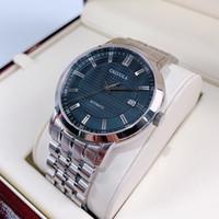 Caluola автоматические механические часы Мужские часы Часы Десять известных брендов Спорт мода Водонепроницаемый подлинный мужской Смотреть моду
