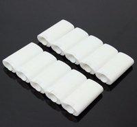 Neue 15g Kunststoff Deodorant-Röhrchen DIY Lippenstift Tube 15g Leere Lippenbalsam Flasche Mode Kühle Lippenrohre Verpackungsflaschen