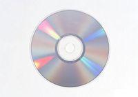 القرص القرص DVD فارغ 1 منطقة الإصدار الأمريكي 2 المملكة المتحدة نسخة دي في دي شحن سريع أفضل جودة