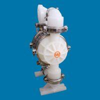 Pompes d'usine Pompe à fusion de la pompe d'extrusion de caoutchouc de haute qualité Pompe à fonce de fusion de la pompe à chaud