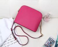 2021 Tasarımcı Çanta Yeni Messenger Çanta Omuz Çantası Mini Moda Zincir Çanta Kadın Yıldız Favori Mükemmel Küçük Paket Ücretsiz Kargo