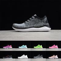 고품질 무료 RN 3.0 5.0 실행 신발 여성 망 신발 고전적인 직조 경량 야외 조깅 캐주얼 03sports 운동화 크기