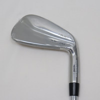 Neue Golfclubs MP20 HMB Irons MP-20 Golf Irons Set 3-9P R / S Elastic Head Cover Kostenloser Versand