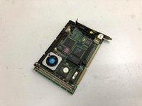 Nice Оригинал IPC Board sbc8243 REV: A4 ISA слот Промышленная материнская плата половинного размера CPU Card PICMG10 Бортовой процессор с оперативной памятью