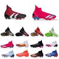 الأحذيةfootball أحذية كرة القدم حذاء التنين الخلل 20+ FG بورجوندي الجنس البشري Pharrell Williams Pogbas Uniforia Pack Equity Cleats