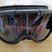 2020 جديدة من الفئة الفنية للتزلج نظارات الطبقات المزدوجة UV400 مكافحة الضباب تزلج كبيرة نظارات قناع تزلج على الجليد في فصل الشتاء الرجال والنساء الثلوج goggl التزلج جينغ-01