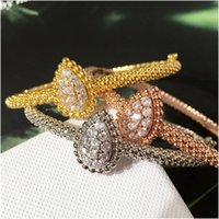 Bridal Necklace and Bracelets Accessories Bridal Jewelry Sets Rhinestone Formal Brides Accessories Gold Cuff Bangles Jewelry