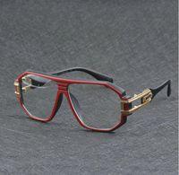 نظارات شمسية النظارات الشمسية المستقطبة الرجال الكلاسيكية تصميم مرآة ساحة السيدات 2020 موضة جديدة غي Gafas دي سول 6240