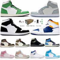 2020 مع أسمنت SP Nike Air Max Vapor Jordan الحيوان حزمة كاترينا الأبيض أحذية الرجال لكرة السلة صندوق 3S 11 11S كونكورد 45 لدت الفضاء المربى النساء احذية Eur36-47