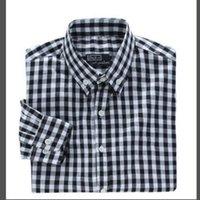 Dropship alta qualidade crocodilos polo camisa homens sólido algodão shorts polo verão polo homme t - shirts polos poloshirt rl7045