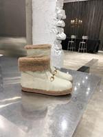 2021 Mode Bottes Femmes Bottines Femmes Boot avec Harkit Black Travail Bottines Bottines Boot Black Red Lady Shoes Chaussures Taille 35-41 avec boîte