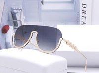 여름 여자 금속 안경 사이클링 선글라스 숙녀 해변 승마 선글라스 안경 운전 안경 바람 선글라스 맑은 6colors 무료 배송