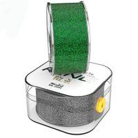 200m Invisible Speckle Carp Fluorkohlenstoff super starke beschmutzte Senkung Nylon Fliegenfischlinie 0,12-0.50mm 201228