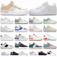 Hotsale men platform shadow Running shoes women Utility triple white Pistachio Frost Tropical Twist Pale Ivory mens sneakers trainer 2021#