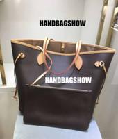 Beliebteste Frauen Taschen Handtasche Berühmte Einkaufstasche Handtaschen Damen Handtasche Mode Tasche Frauen Shop Taschen Rucksack Tragetasche Beste Qualität