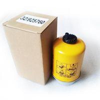 Filtro de ar para JCB Combustível 32/9257601