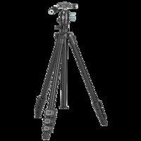 QZSD-Q202F البسيطة ترايبود مايكرو كاميرا واحدة ترايبود الهاتف المحمول المحمولة كاميرا الهاتف المحمول Selfie Live