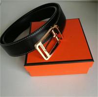 2020 سلسلة الكلاسيكية حزام مصمم حزام كبير من الرجال والنساء مشبك حزام أزياء مصمم الأزياء عالية الجودة حزام من H العلامة التجارية الفاخرة
