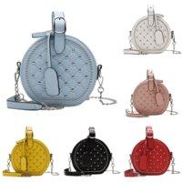 Tinsj handtaschen mode handtasche mode tasche einfache junger luxus für geldbörse mann frauen handtaschen umhängetasche crossbody taschen leder retro