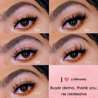 3D Mink 15mm Eyelashes Vendor 100% Cruelty Free 16mm Natural Mink Eyelashes Custom mink eyelashes and package