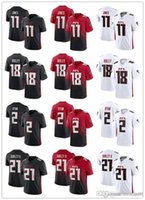 Hommes jeunes femmes
