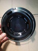 8шт 144мм ABS материал Карачи черный подходит для Mercedes-Benz AMG C63 S65 C63S ступицы колеса крышки, крышки центра колеса
