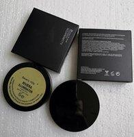 2021 새로운 Maquiagem Makeup4Colorso-Holl-Ywood Starlight Peach-Nectar 리비에라 형광펜 Surligneur 형광펜 브론저 무료 배송