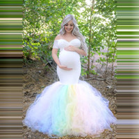 2020 Сексуальное V-образное вырезывающее кружевное платье для беременных Фотографии реквизиты длинные платья беременные женщины одежда необработанные беременности фото реквизит стрелять