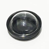 Piatto parabolico originale con coperchio in silicone per ciotole in vetro NC DABBER STAFT ATTRE ATTREZZATURE CON STRUMENTO DABBER GRATUITO PER STRUMENTI WAX