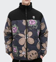 all'ingrosso OEM donne del progettista personalizzato sport pelliccia pile di alta moda di alta qualità 2019 nuove signore MINDYGOO alta qualità 2020 uomini piumino