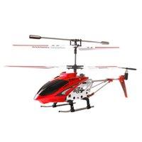 Drones Syma S107G Mini RC Drone Helikopter Infraed Indüksiyon 3.5 Kanal Elektronik Süspansiyon Dron Uçak Quadcopter Küçük Çocuk Oyuncakları