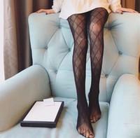 69 Collants de style Soie Solide Sexy Sexy Mature Mature Mature Dress Up Bas Sale chaude Vente
